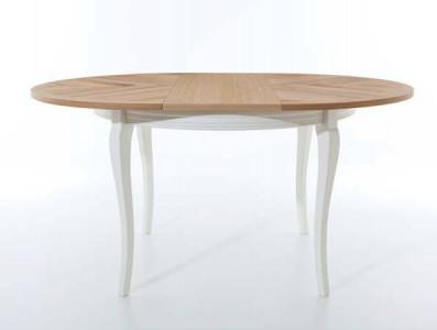 Обеденный стол 423.180.P Panamar