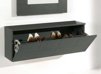 Консоль-обувница 173 Disemobel