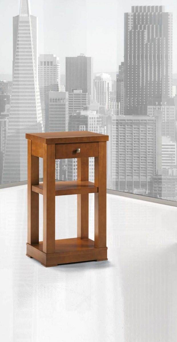 Столик под телефон Disemobel 28