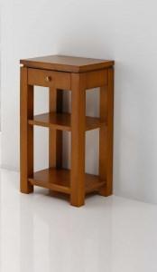 Столик под телефон Disemobel 50