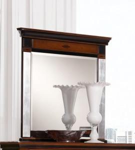 Зеркало Electra 75500 Lino