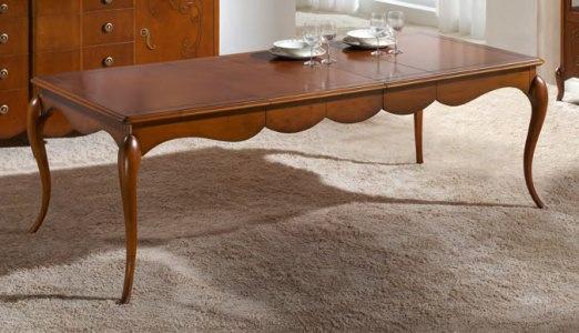 Обеденный стол Ares 78320 Lino
