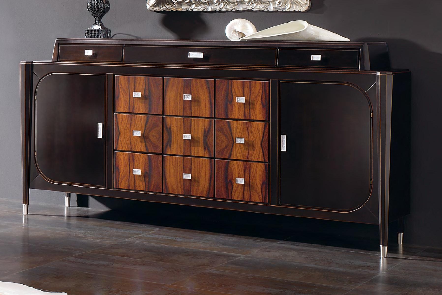Буфет Vintage 77102 Lino