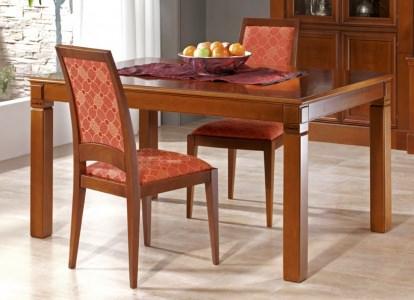 Обеденный стол Electra 75330 Lino