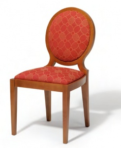 Кресло Electra 75400 Lino