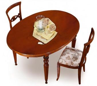 Обеденный стол Icaro 66047 Lino