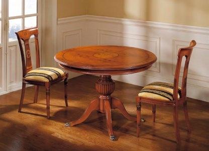 Обеденный стол Casandra 71087 Lino