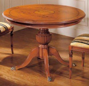 Обеденный стол Casandra 71037 Lino