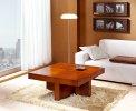 Журнальный стол Diana 076706 Lino