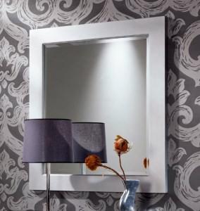 Зеркало Diana 076550 Lino