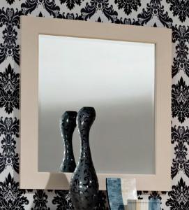 Зеркало Diana L076550 Lino
