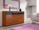 Буфет Calipso 800005 Lino