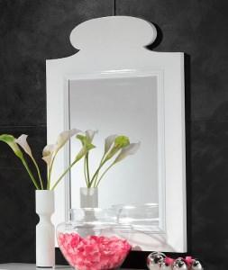 Зеркало Dafne 83500 Lino