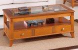 Журнальный стол 622.112.P Panamar