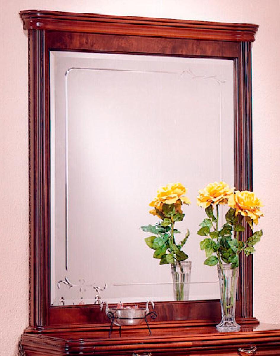 Зеркало ref.M/5 IDC