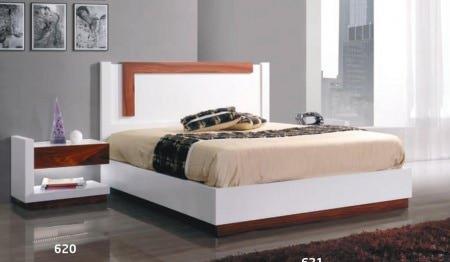 Кровати IDC