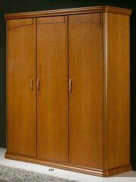 Шкафы IDC