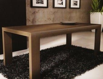 Обеденные столы Disemobel