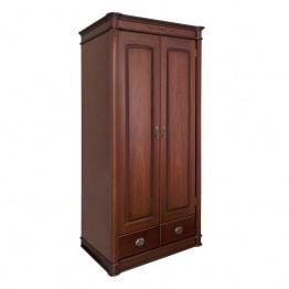 Шкафы Atrium