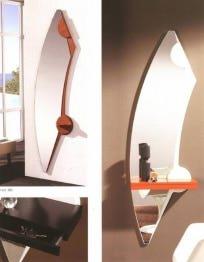 Зеркала Herdasa