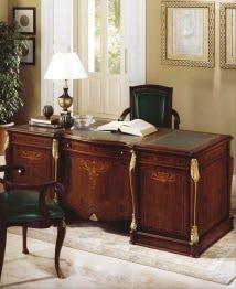 Письменные столы Solomando