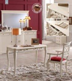 Письменные столы Panamar